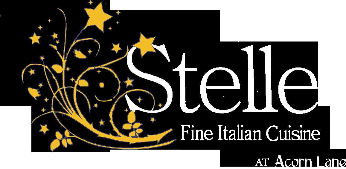 Stelle Restaurant